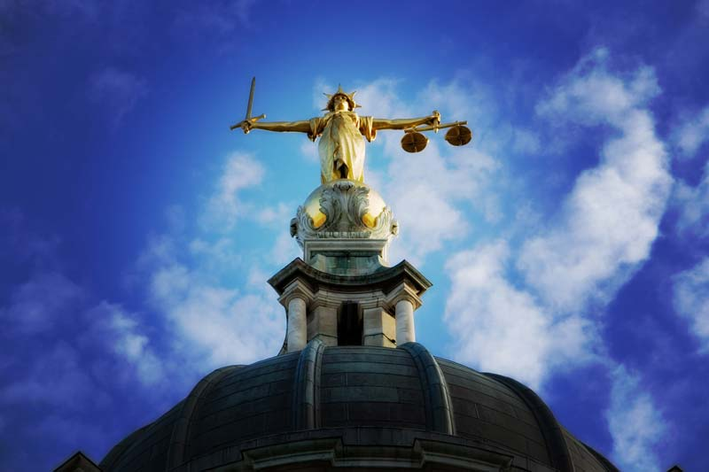 Employment Law Changes in 2016!