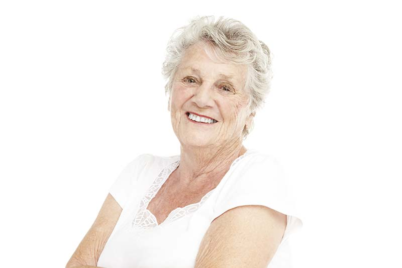 How to prevent age discrimination from your CV